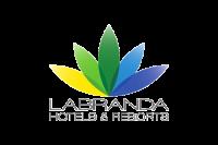 Logo de Labranda