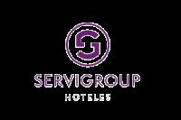 Logo de Servigroup