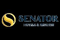 Logo de Playa Senator Hoteles