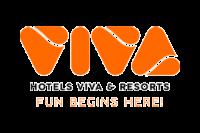 Logo de Viva Hotels