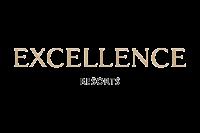 Logo de Excellence Resorts